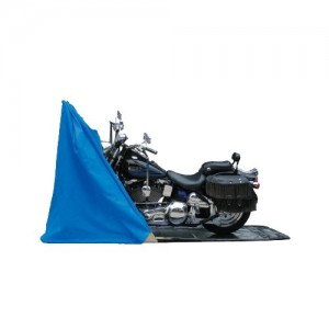cycledome pkd2000 motorcycle shed